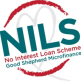No Interest Loans Scheme (NILS) is now at The Loft