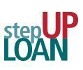 Step Up Loans now at The Loft