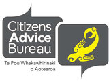 Citizens Advice Bureau opens at The Loft Eastgate Mall