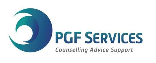PGF Services are now at The Loft