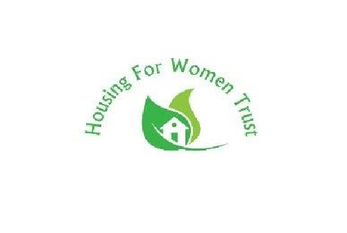 Housing for Women now at The Loft